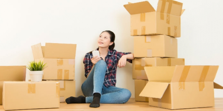 Find Out About Reliable Denver Moving Companies – Polska Walczaca